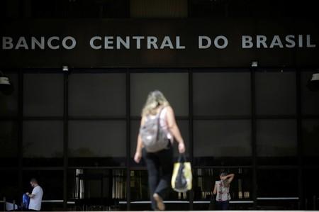 FOCUS-Mercado vê inflação e PIB mais baixos; Top 5 projeta juros menores em 2019