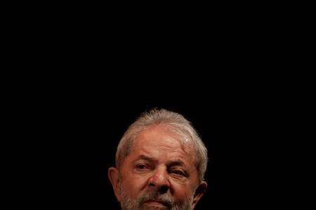 Juíza rejeita pedidos de veículos de mídia para sabatinar Lula na prisão