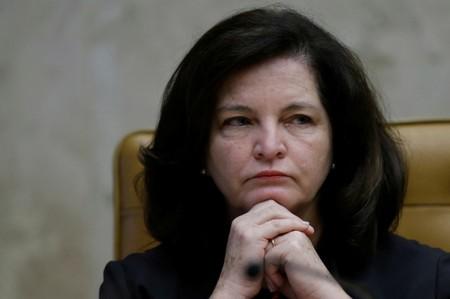 Raquel Dodge pede que desembargador que mandou soltar Lula seja investigado por prevaricação