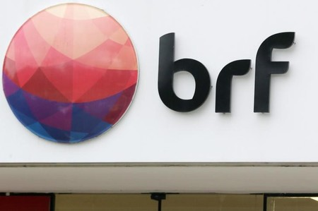 Prejuízo líquido da BRF salta para R$1,574 bi no 2º tri