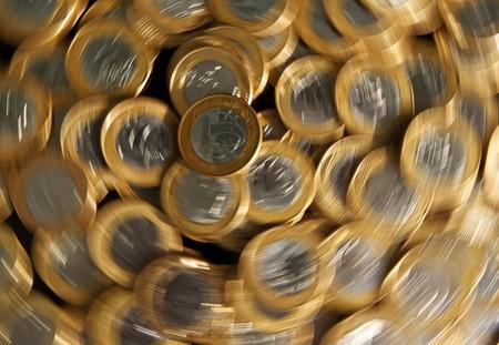 Poupança tem pior novembro em três anos, com entrada líquida de R$684,5 mi, diz BC
