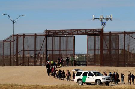 Menina de 7 anos da Guatemala morre sob custódia de agentes de fronteira dos EUA, diz Post