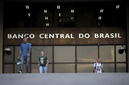 Atividade econômica do Brasil sobe 1,33% em 2017, aponta BC
