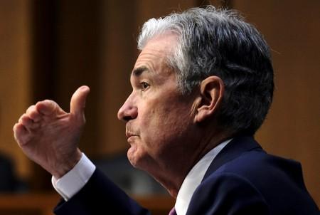 Mais altas de juros é a melhor maneira de proteger a recuperação dos EUA, diz Powell