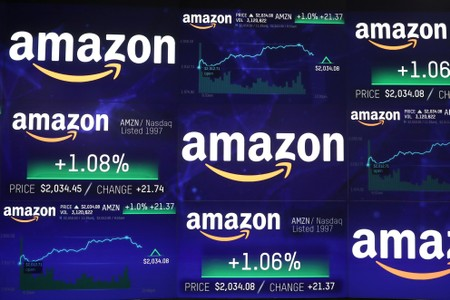tagreuters.com2018binary_LYNXNPEE831JI-VIEWIMAGE