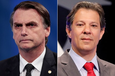 tagreuters.com2018binary_LYNXNPEE921VR-VIEWIMAGE
