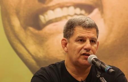 Nomes de novos ministros de Bolsonaro podem ser divulgados nesta 3ª-feira, diz Bebianno