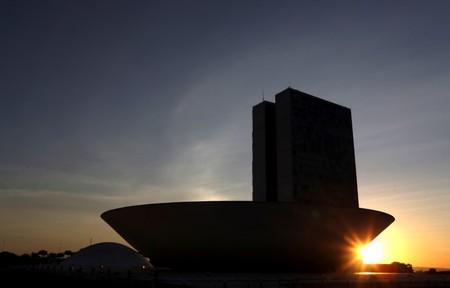 """Terminar o ano sem reforma da Previdência """"não é fim do mundo"""", diz secretário do Tesouro"""