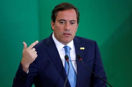 Presidente da Caixa nega aumento de juros no financiamento imobiliário para a classe média