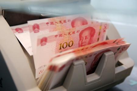 China vai reduzir meta de crescimento do PIB a 6%-6,5% em 2019, dizem fontes