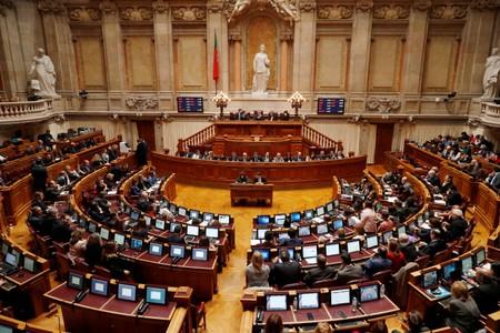 Portugal aprova lei que amplia definição de estupro