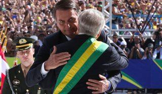 Bolsonaro-e-Temer