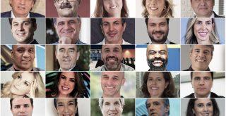 ESG geral participantes site v2