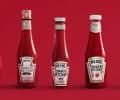Heinz-reproducao-800x450