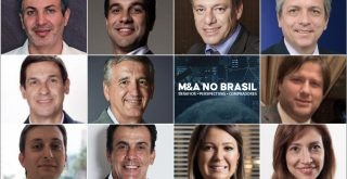 M&A no Brasil sitev2