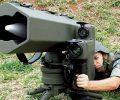MSS 1.2 AC_míssil anticarro brasileiro