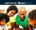 Mises-Original-14-de-outubro-2021-2
