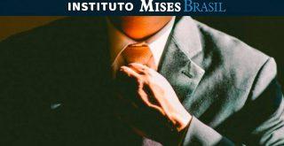 Mises-Original-14-de-outubro-2021
