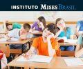 Mises-Original-18-10-2021