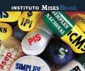 Mises-Original-23-setembro-2021---3