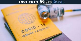 Mises-Original-23-setembro-2021