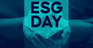 ESG DAY