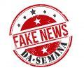 banner-fake-news-da-semana
