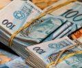 cedulas-de-dinheiro-real-moeda-brasileira_1022821 (1)
