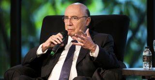 Foto: Marcelo Chello/CJPress
