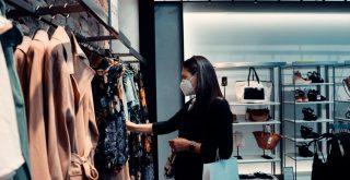 negócios loja micro empresa pequena