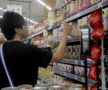 indices consumidor inflaçao